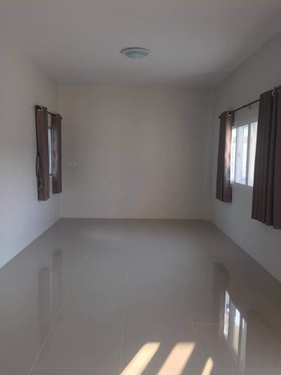 บ้านโครงการใหม่ 2250000 บุรีรัมย์ เมืองบุรีรัมย์ ชุมเห็ด