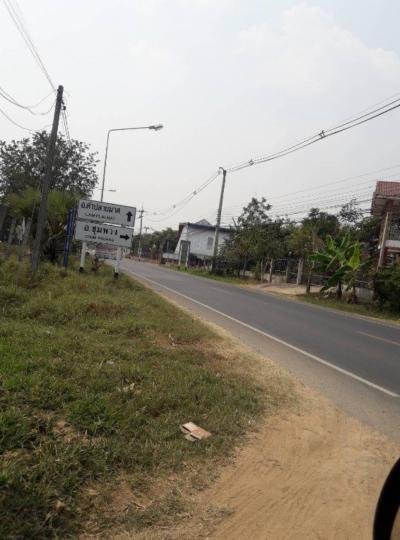 ที่ดิน 1399999 บุรีรัมย์ ลำปลายมาศ หนองคู