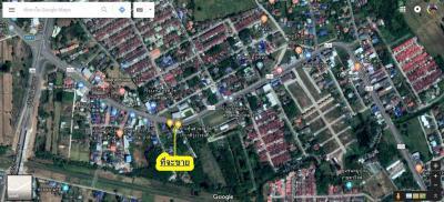 อาคารพาณิชย์ 1650000 บุรีรัมย์ เมืองบุรีรัมย์ ชุมเห็ด